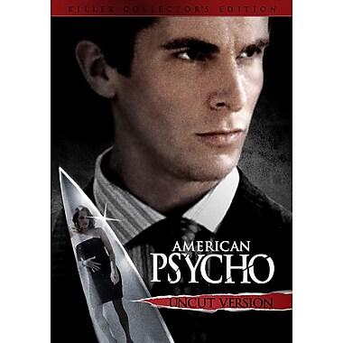 American Psycho (DVD)