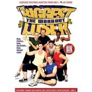 Biggest Loser: The Workout: Volume 1 (DVD)