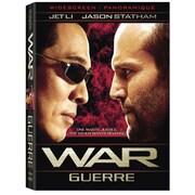 War (DVD)
