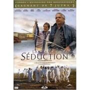 Seducing Dr. Lewis (DVD)