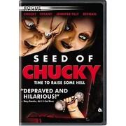 Seed of Chucky (DVD)