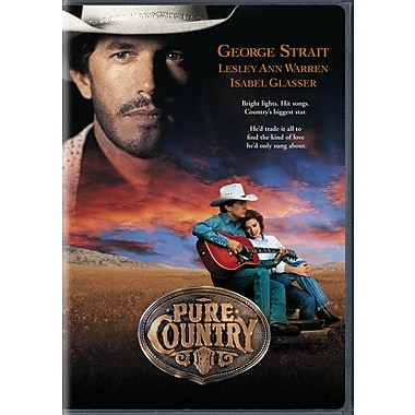 Pure Country (DVD)