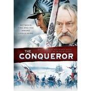 The Conqueror (DVD)