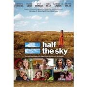 Half The Sky (2) (DVD)