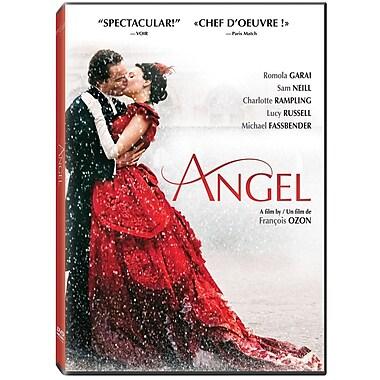 Angel (DVD)