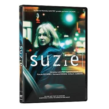 Suzie (DVD)