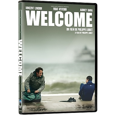 Welcome (DVD)