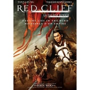 Red Cliff 2010