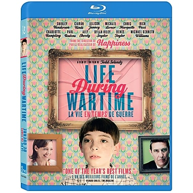 Life During Wartime (Blu-Ray)