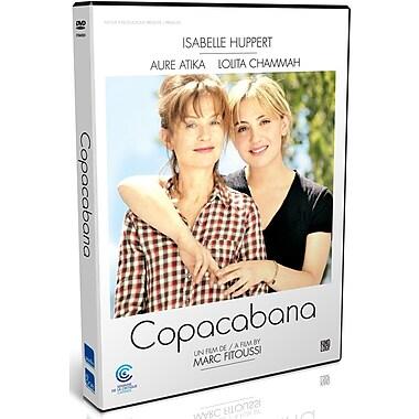 Copacabana (DVD) 2011
