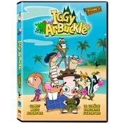 Iggy Arbuckle: Volume 3 (DVD)
