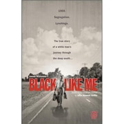 Black Like Me (DVD)