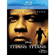 Remember The Titans 2011