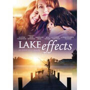 Lake Effects (DVD)