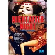 Night After Night (DVD)