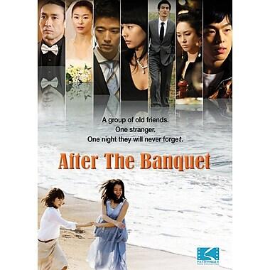 After The Banquet (DVD)