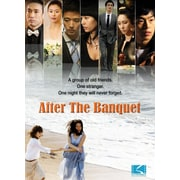 After The Banquet (DVD)