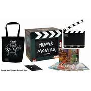 Home Movies: 10th Anniversary (DVD)