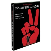 Johnny Got His Gun (DVD)