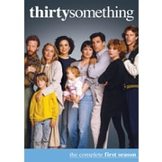 Thirtysomething: Season 1 (DVD)