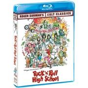Roger Corman Cult Classics Rock 'n' Roll High School
