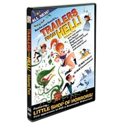 The Best Of Trailers From Hell: Volume 2 (DVD)