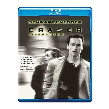 Eraser (Blu-Ray)