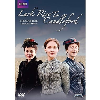 Lark Rise to Candleford: Season Three (DVD)