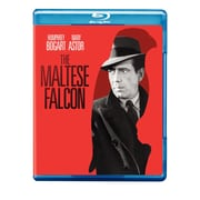The Maltese Falcon (Blu-Ray)