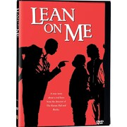 Lean On Me (DVD)