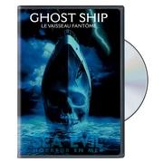 Ghost Ship (2002) (DVD)