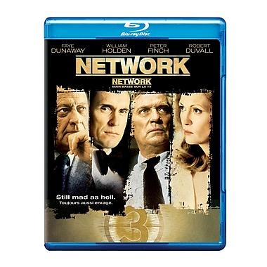 Network (Blu-Ray)