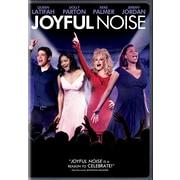 Joyful Noise (Blu-Ray + DVD + copie numérique)