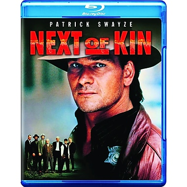 Next of Kin (Blu-Ray) 2012