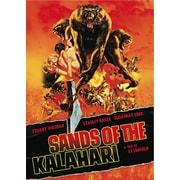 Sands of the Kalahari (DVD)