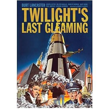 Twilight's Last Gleaming (DVD)