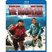 The Mountain (Blu-Ray)