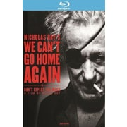 We Can't go Home Again (Blu-Ray)