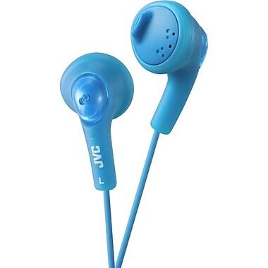JVC Gumy HAF160 Earbud Headphone