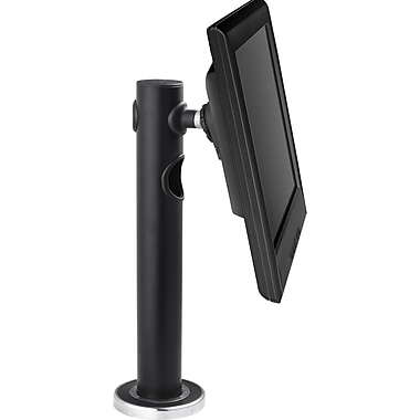 Spacedec SD-POS-VBM Counter Mount With Extension For Up to 24