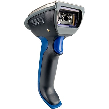 Intermec® Sr61Xr Near/Far 2D Barcode Scanner, 10 Mil Omni-Directional