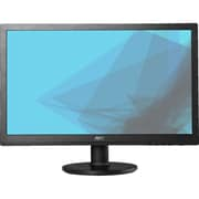 "AOC E2260SWDN 22"" Black LED Monitor, DVI"