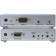 Gefen® VGA Audio Console/Extender