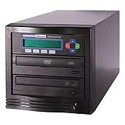 Kanguru™ U2-DVDDUPE-S1 1:1 24x CD/DVD Duplicator
