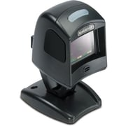 Datalogic™ Magellan 1100i On-Counter Reader, 5 mil