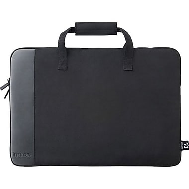 Wacom Ack-400023 Carrying Case (Sleeve) For Tablet Pc