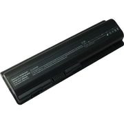 EP Memory HP1020A Li-Ion Notebook Battery