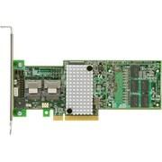 IBM® ServeRAID M5110 SAS/SATA Controllers For IBM® System x