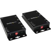 StarTech HDMI Over Cat5 Video Extender, Black