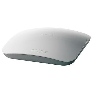 ProSafe WNDAP360-100NAS N300 802.11a/b/g/n 1 x 10/100/1000 LAN Wireless-N Dual-Band Access Point